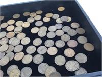 1910-1929 Wheat Pennies