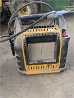 Salamonie Mills Equipment & Warren Locations Online Only Auc