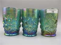 August 13th Carnival Auction at 4:00PM