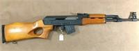Estate Downsizing Gun & Ammo Auction