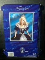 Millennium Princess Barbie