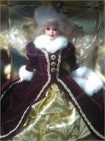 1996 Special Edition Barbie