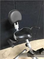 Xterra Bike