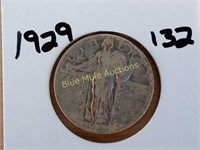 """ONLINE"" COIN AUCTION"