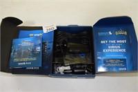 New, Never Used XM Satelite Radio