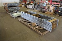 AUGUST 10TH - ONLINE EQUIPMENT AUCTION
