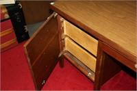Nice Vintage Desk