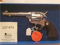 Large Gun & Coin Collectors Online Auction
