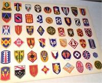 200808 Antiques, Stetson Hats, Militaria