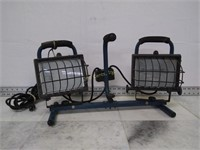 OAO Tools, Kitchen, Office Furniture, Fishing Online Auction