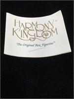 Harmony Kingdom,original box, Have a Heart.  LE