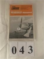 (20) Germany-Military Magazines