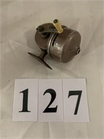 """South Bend """"Spin Cast - 66"""" Fishing Reel"""
