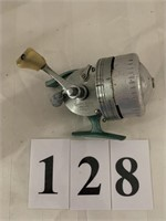 """South Bend """"Spin Cast - 68"""" Fishing Reel"""