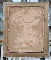 Art and Bronze Consignment Auction