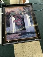 Brookston Onsite Online Auction