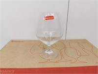 Spiegelau Vino Grande - Cognac/Brandy Glass
