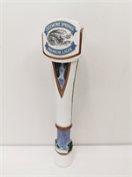 Creemore Springs Draught Tap Handle