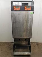Franke F3D3 Frozen Product Dispensing System