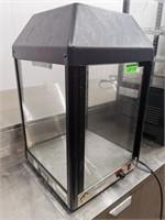 Star Manufacturing 15MC Heated Merchandising