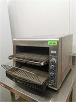 Star Holman QCS High Speed Conveyor Toaster - Like