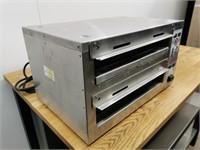 Meister Cook DMW-22-TDL Dry Moisture Warmer