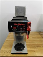Newco High Performance Coffee Brewer