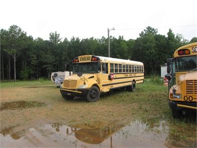 Ic Bus Passenger Bus Online Auctions 1 Listings Auctiontime