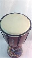 10 inch Silva near Myrtle Beach bongo drum