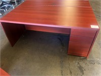 August 5th 1:00PM OFFICE FURNITURE SALE