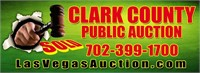 WELCOME TO OUR SATURDAY ONLINE PUBLIC AUCTION