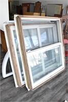 (5) Windows