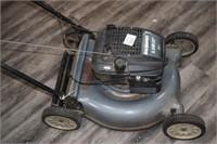 Yard Machine 5.5 Hp Mower