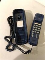 St Louis Rams Telephone
