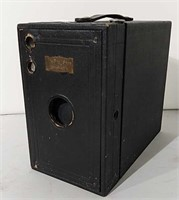 Antique No 2 Brownie Camera