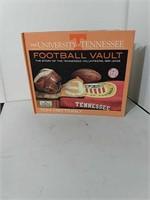 Football Vault University of Tennessee