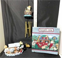 Household - Collectibles - Tools Auction