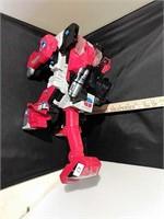 Switch & Go Dino's Transformer Toy