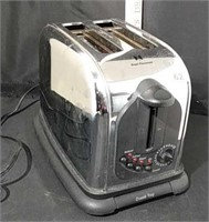 General Electric Toaster