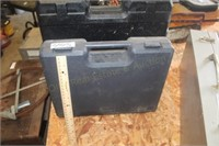 Collectibles, Household, Tools, Euipment Online Only Auction