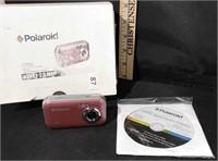 Polaroid a200 Digital Camera