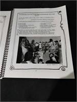 Deadheads Cookbook