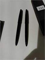 Cross Pen & Pencil Set