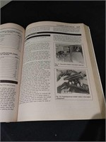 Chilton's Toyota Tercel Repair Manual