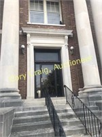 Taylorville Masonic Lodge - Real Estate Online Only