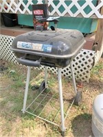 Mobile Home, Furnishings, Misc - Moving Auction