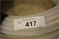 4 pc 125 psi tubing