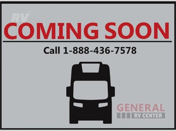 Rvs For Sale From General Rv Center Tampa Florida 779 Listings Rvuniverse Com