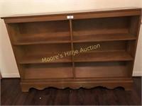 Estate Auction - El Campo, Texas