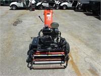 20021 August Turf Equipment